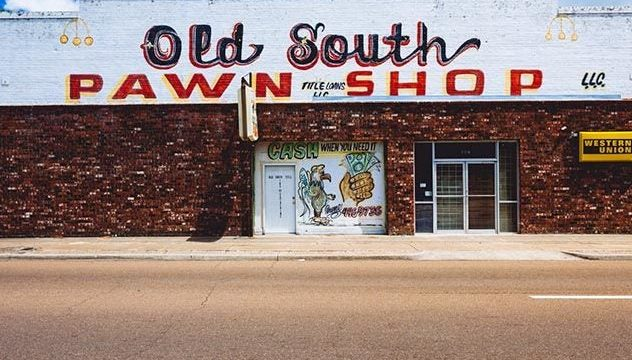 Tips to Get the Best Pawn Shop Prices