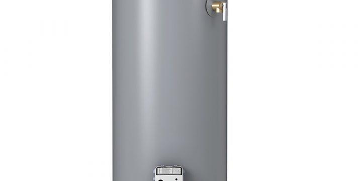 Top Benefits of Professional Water Heater Repair
