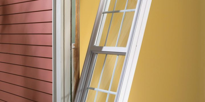 Tips To Pick The Right Window Company